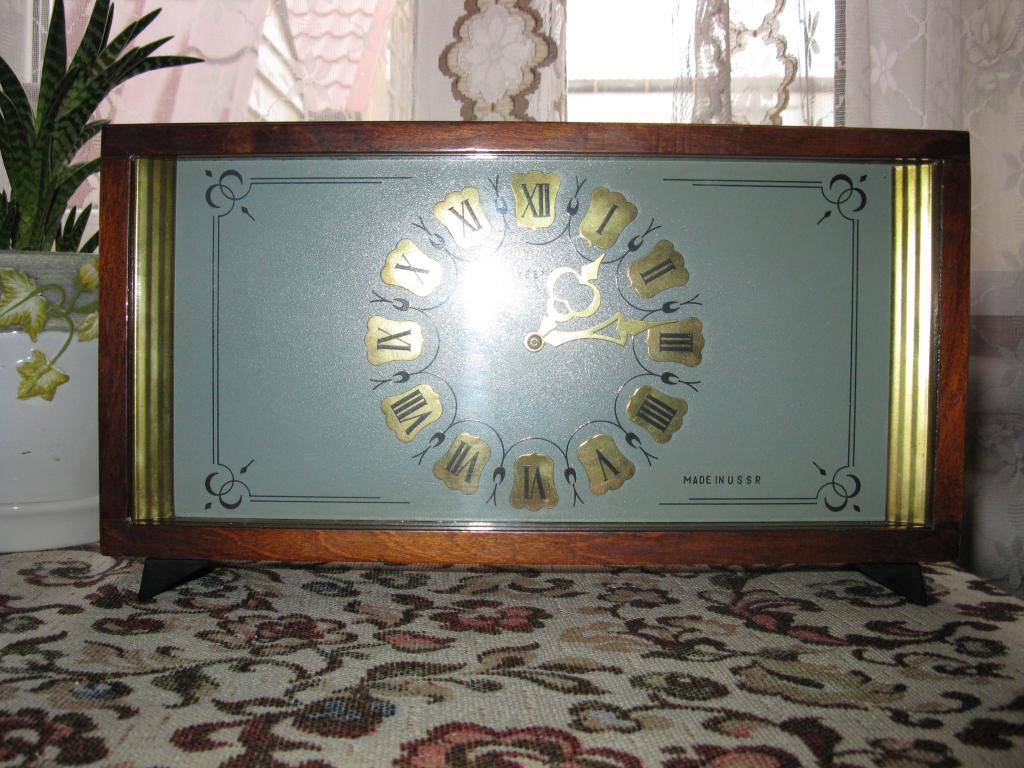 С весна боем часы продам час стоимость карелия квт