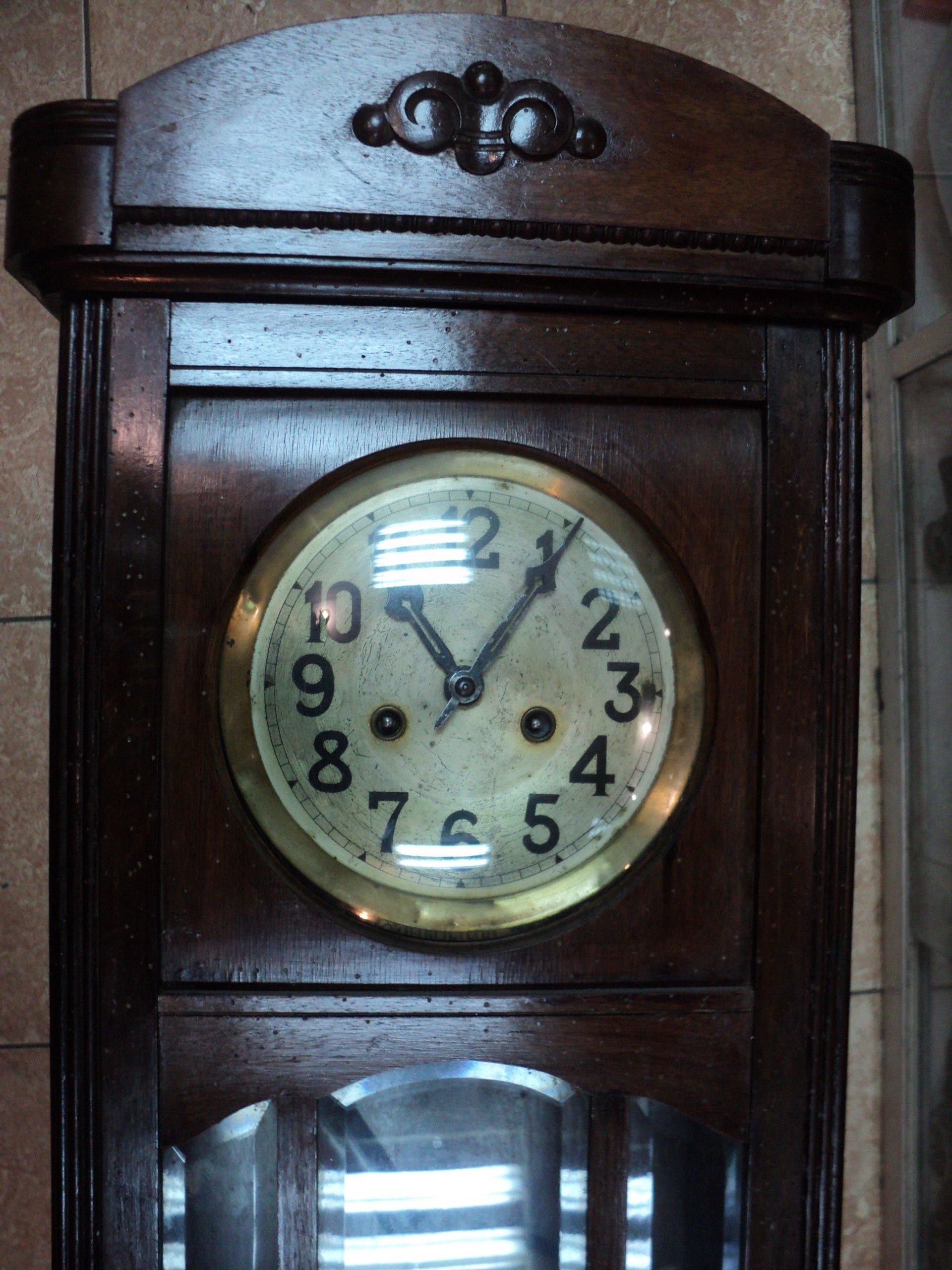 Глория стоимость часы часы чайка продать