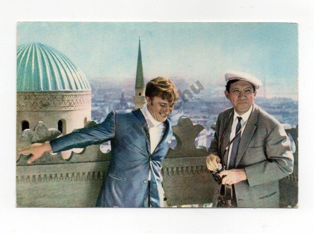 Открытки, открытки кадры из фильмов