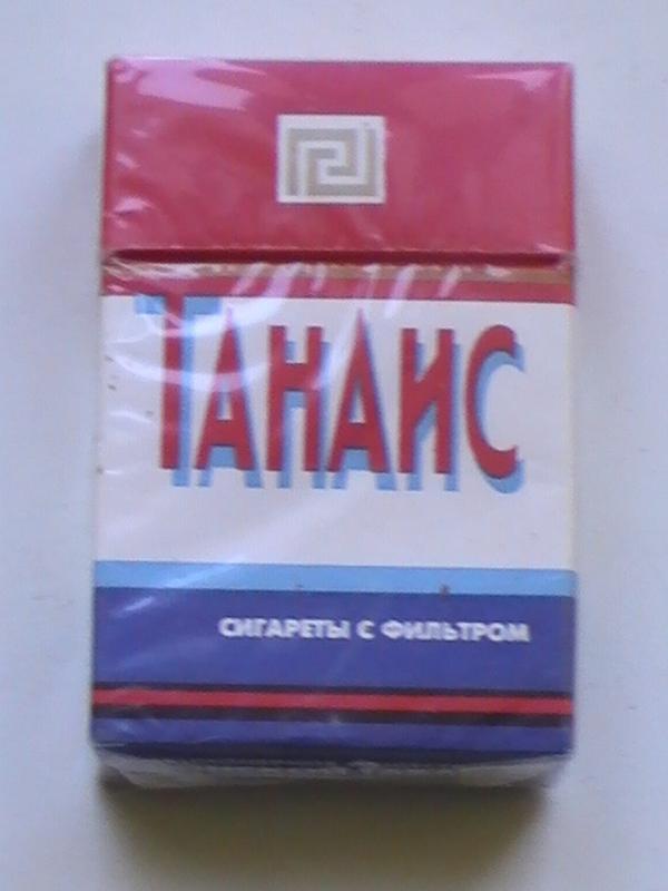 Ростов сигареты купить жидкость для электронных сигарет купить в нижнем тагиле