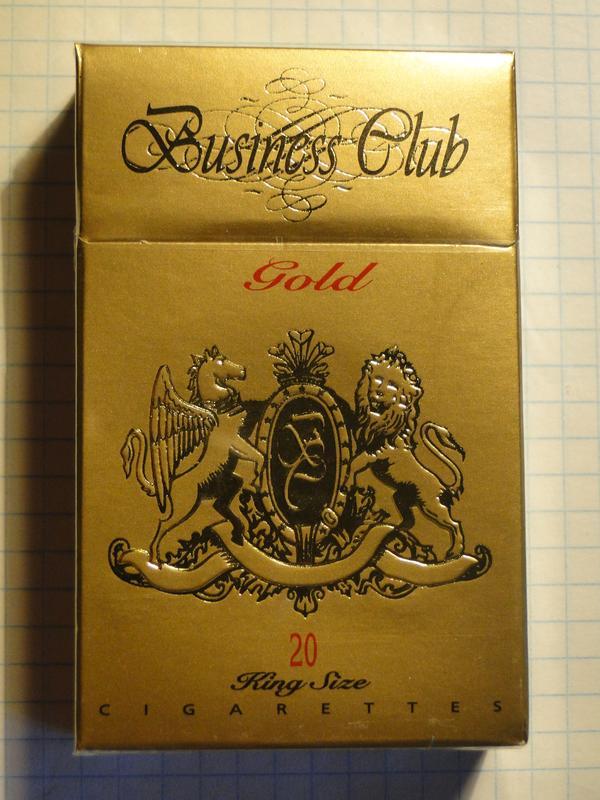 Бизнес клуб сигареты купить в где купить житан сигареты
