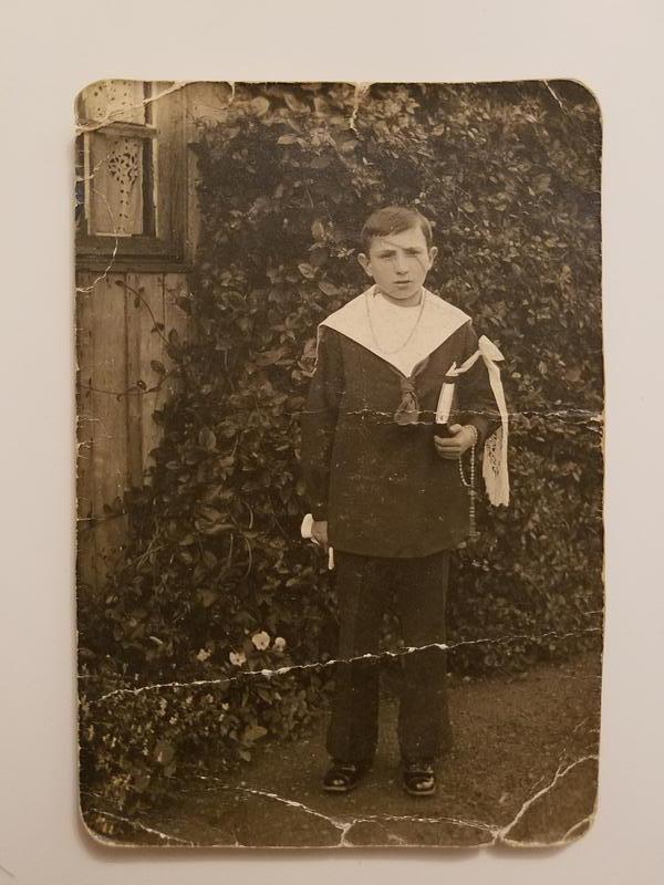 Яблочный спас, открытки 1912 года стоимость