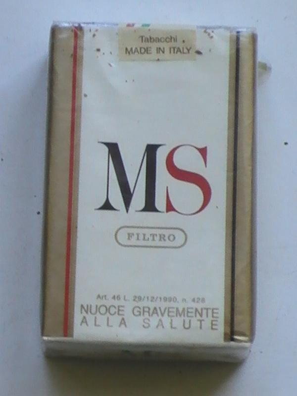 Сигареты ms купить сталкер онлайн сигареты light