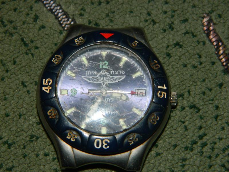 Израиле в продам часы ломбарде в дают за сколько часы