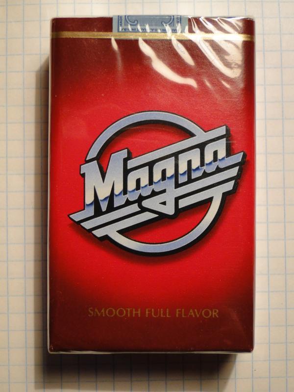 Куплю сигареты магна сша электронные сигареты joyetech eroll купить в