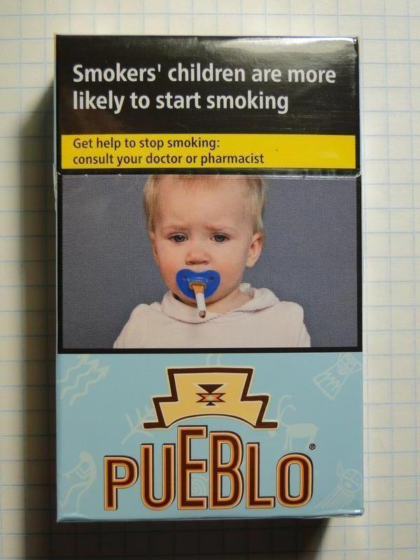 Купить сигареты мальчик купить сигареты eb