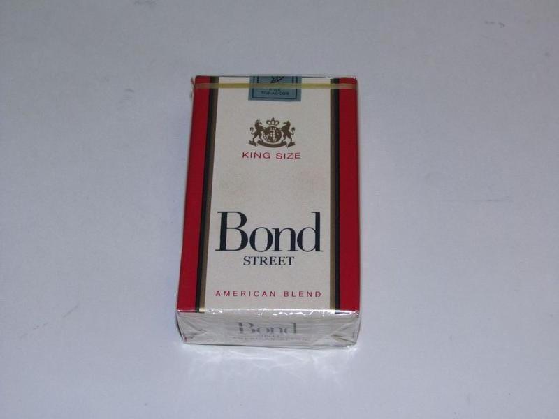 Сигареты bond one купить в алиэкспресс эл сигареты купить