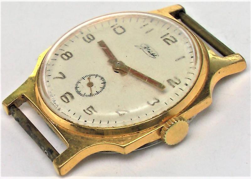 Стоимость золотые часы зим железнодорожный ломбард город
