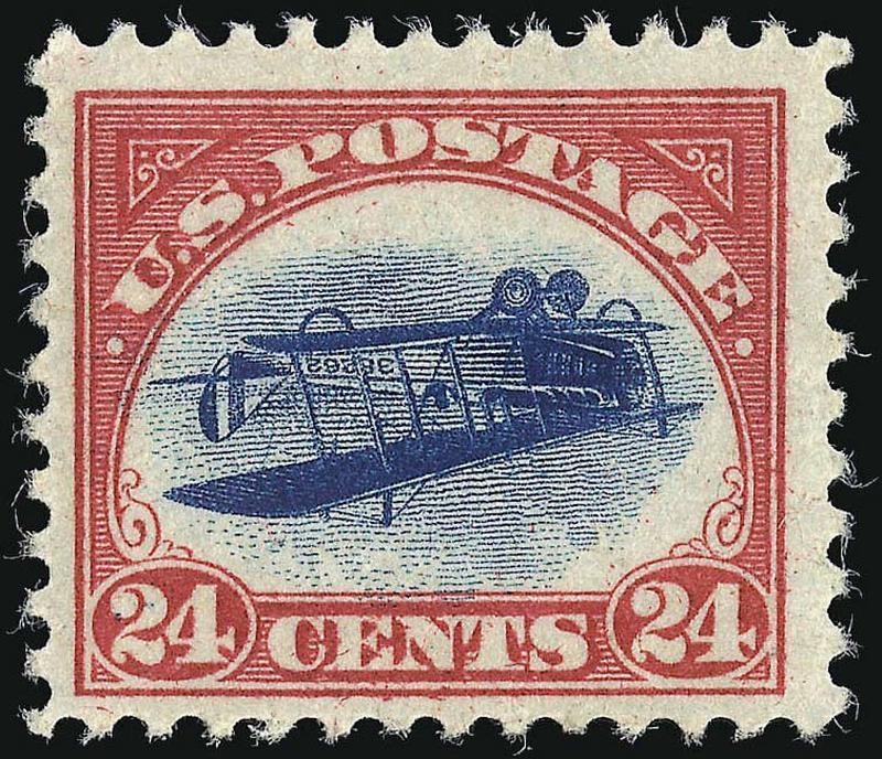 Картинки буровой, красивые почтовые марки