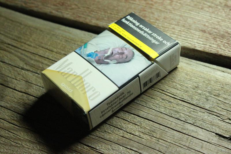 Сигареты в швеции куплю сигареты собрание рашен блэк купить в