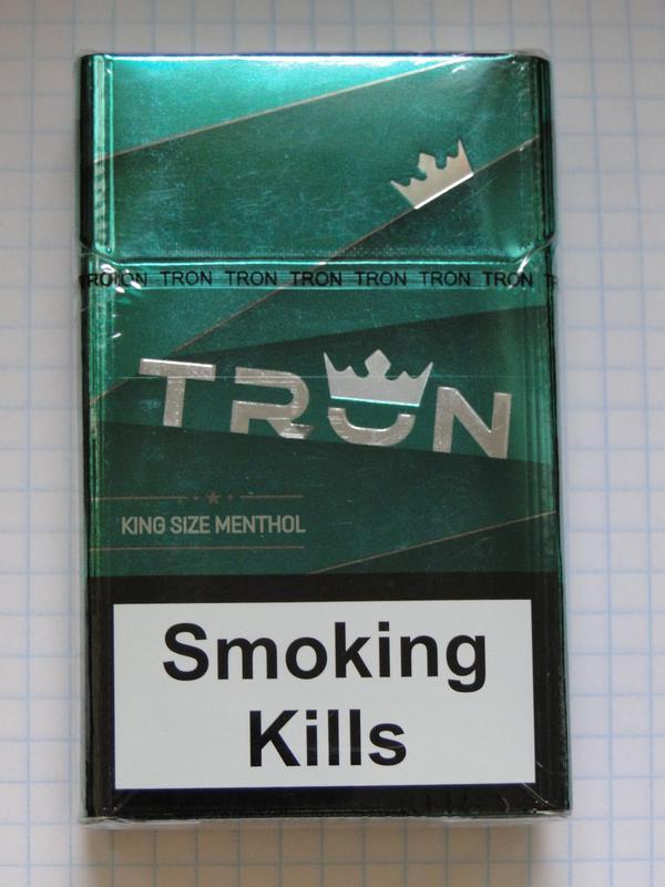 Купить сигареты раритетные купить сигареты оптом вологда