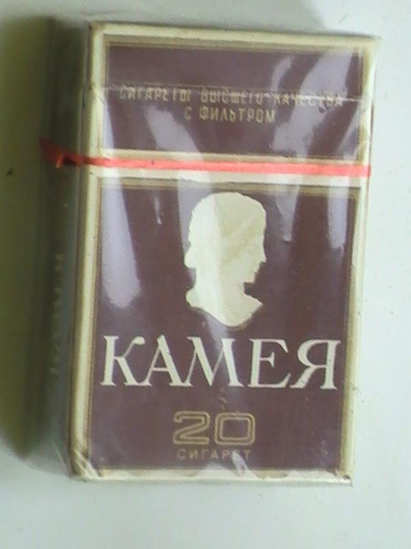 Сигареты камея купить купить сигареты житан