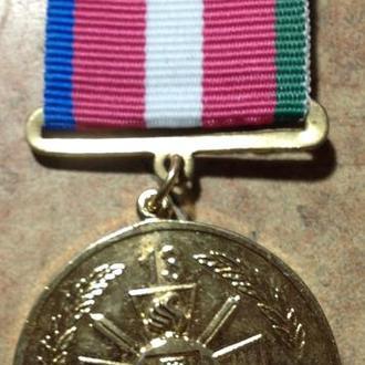 ЗСУ 13 армійський корпус 65 років 1941 - 2006