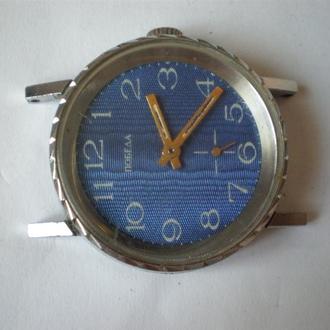 часы Победа ЗИМ интересная модель редкие 04058