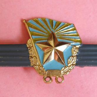 КЛАССНОСТЬ - СВЕРХСРОЧНИК = ВВС - АВИАЦИЯ = легкий металл