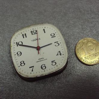 часы наручные циферблат механизм чайка №88