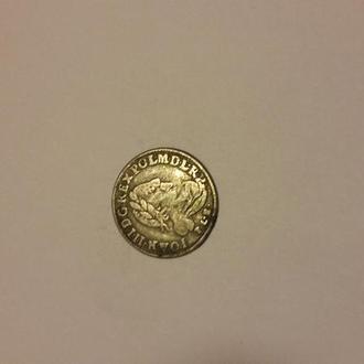 6 грошей 1684 (Польша)