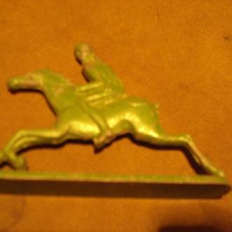 Кубанський козак