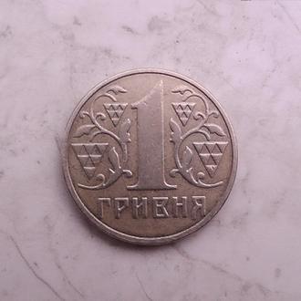 1 гривна Украина 2003 1АД1 год (50)