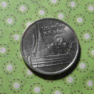 Тайланд монета !