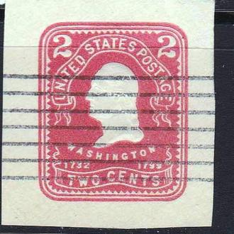 USA / США   1902 г - разновидности - б/з - цвет
