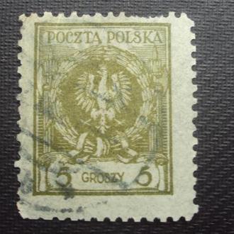 Ц.Россия. Польша.