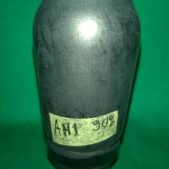 Радиолампа  AH1