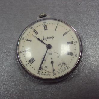 часы карманные молния ссср №3036