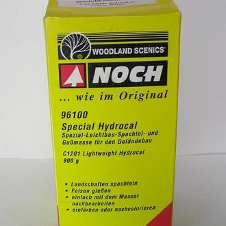 NOCH 96100, специальная шпатлевка Hydrocal 900 г