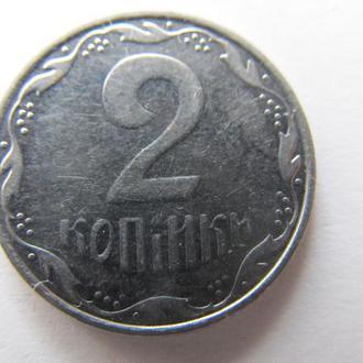 2 копійки 2003 рік 2 копейки 2003 год
