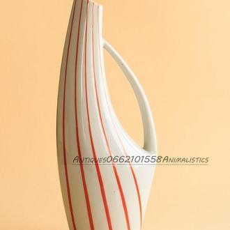 Антиквариат! Фарфоровая ваза фарфор Коростень