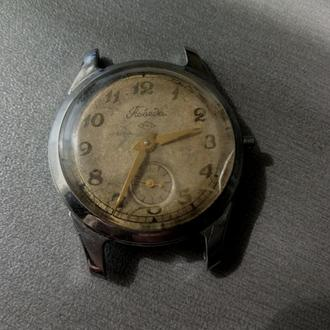Часы  Победа ПЧЗ
