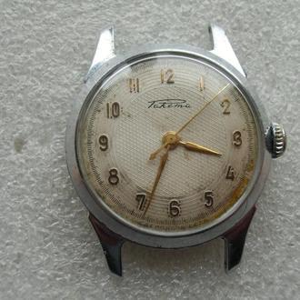 Часы Ракета 2609 16 кам. СССР Рабочие Не частые