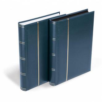 Альбом для блоков, писем или открыток A4, Leuchtturm