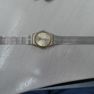 Часы Ориентекс