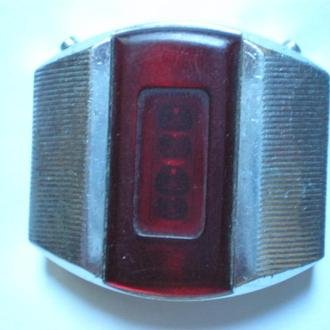 часы электроника 1 пульсар полурабочие 21088