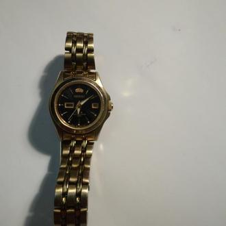 Часы женские Ориент.