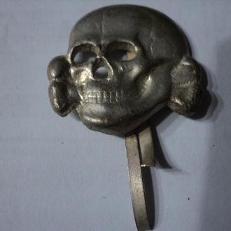 Военный знак, третий рейх,Копия