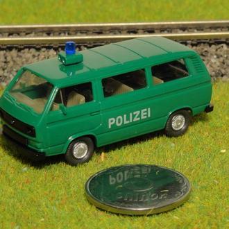 (0857) авто для макета ж/д в масштабе H0 (1:87)