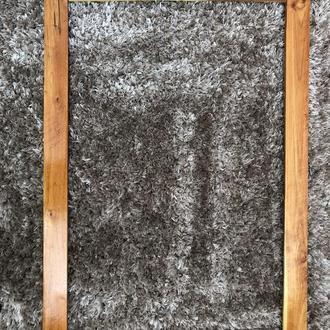 деревянная дерев'яна рамка для картини стара 60*40 см (№938)