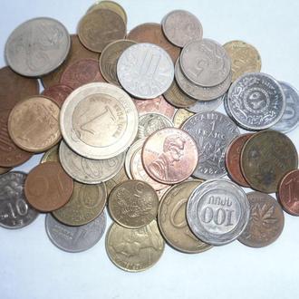 50 монет/для начинающих