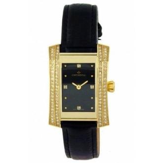 Водонепронецаемые женские часы (очень срочно)!