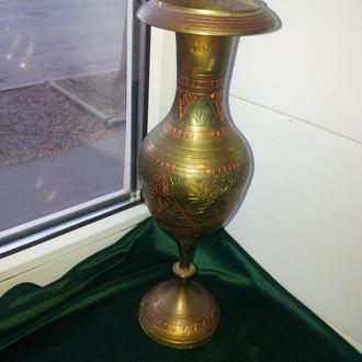ваза индия