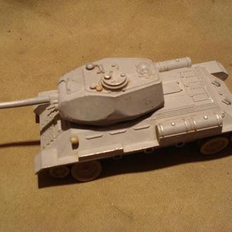 Т-34 м 1\43