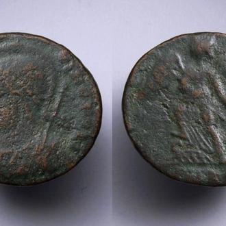 Костянтин I Великий (306-337р.), комеморативний випуск 331-335р.