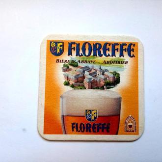 Бирдекель    Floreffe