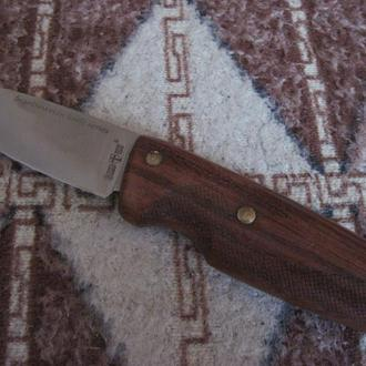 Туристический нож Grand Way 003 WJ