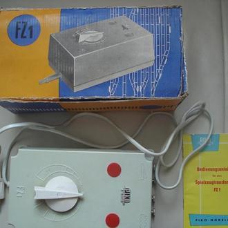 Блок живлення  FZ 1 PIKO