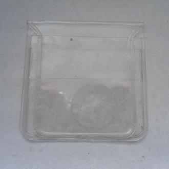 Кармашки для монет/ 35шт