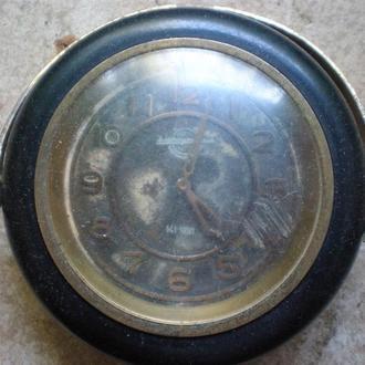 часы Златоустовские  3009